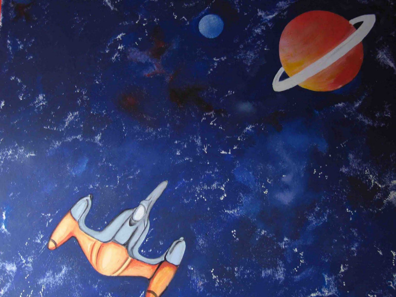 100 outer space wall mural bedroom space themed bedroom outer space wall mural childrens wall murals the muralist kids custom art wall murals